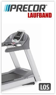 precor leasing fitnessger te leasen precor crosstrainer mietkauf laufband. Black Bedroom Furniture Sets. Home Design Ideas